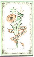 Ex libris Ida Baumann (odkaz v elektronickém katalogu)