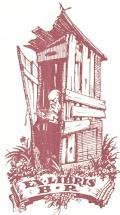 EX LIBRIS B.R. (odkaz v elektronickém katalogu)