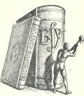 BALÁZSFY R. KÖNYVE (odkaz v elektronickém katalogu)