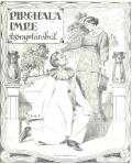 PIRCHALA IMRE könyvtárából (odkaz v elektronickém katalogu)