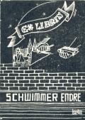 EX LIBRIS SCHWIMMER ENDRE (odkaz v elektronickém katalogu)