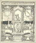 BIBLIOTECA COMUNALE DELL ARCHIGINNASIO-BOLOGNA (odkaz v elektronickém katalogu)