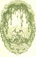 WALTER u MARGARETE VOGEL (odkaz v elektronickém katalogu)