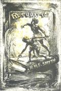 RETURN TO R.M.F. SMYTH (odkaz v elektronickém katalogu)