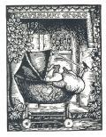 HAUS SANKT GEORG (odkaz v elektronickém katalogu)