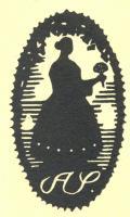 A.S. (odkaz v elektronickém katalogu)