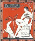 Ex-LIBRIS JEAN BOCA (odkaz v elektronickém katalogu)