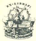 EX LIBRIS MARTHA JASKOWSKY (odkaz v elektronickém katalogu)