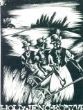 HOLD JENÖ KÖNYVE (odkaz v elektronickém katalogu)