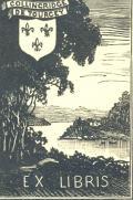 NOEL PEARSON HIS BOOK (odkaz v elektronickém katalogu)