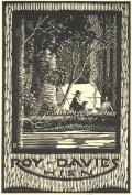 ROY DAVIES HISN (odkaz v elektronickém katalogu)