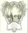 Ex libris Konrad Hoffschulte (odkaz v elektronickém katalogu)