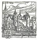Ottmar Premstaller (odkaz v elektronickém katalogu)