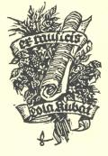 ex musicis lola kubat (odkaz v elektronickém katalogu)