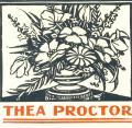 THEA PROCTOR (odkaz v elektronickém katalogu)