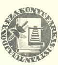 FARKAS ISTVÁN TULAJDONA EZ KÖNYV (odkaz v elektronickém katalogu)