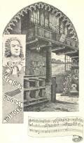 EXLIBRIS AUGUST WINGER (odkaz v elektronickém katalogu)