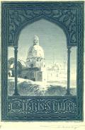 EX LIBRIS S. FLURY (odkaz v elektronickém katalogu)