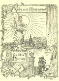 Ex libris F. Goerecke (odkaz v elektronickém katalogu)