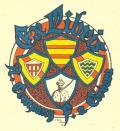 Ex Libris A. Company F. a Cordova (odkaz v elektronickém katalogu)