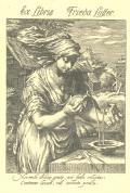 Ex Libris Frieda Lutter (odkaz v elektronickém katalogu)