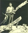 ex libris Paul Bacher (odkaz v elektronickém katalogu)