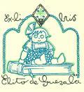 Ex-libris Elito de Guezala (odkaz v elektronickém katalogu)