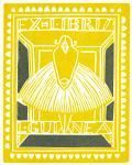 EX-LIBRIS GUI NEA (odkaz v elektronickém katalogu)