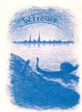W. Freyer (odkaz v elektronickém katalogu)