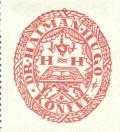 DR. HAIMAN HUGO KÖNYVE (odkaz v elektronickém katalogu)