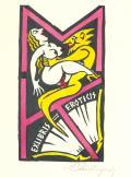 EXLIBRIS EROTICIS M.K. (odkaz v elektronickém katalogu)