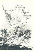 Dalmy Magdi könyve (odkaz v elektronickém katalogu)