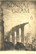 KONRAD ORAM (odkaz v elektronickém katalogu)