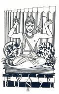 EXLIBRIS JOSEF EWALD BUNZL (odkaz v elektronickém katalogu)