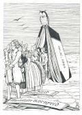 Mein Buch Marieluise Kornfeld (odkaz v elektronickém katalogu)