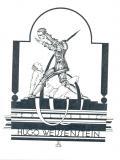 EX LIBRIS HUGO WEISSENSTEIN (odkaz v elektronickém katalogu)