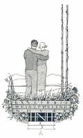 EX LIBRIS HEINZ & HELENE NOVÁK (odkaz v elektronickém katalogu)
