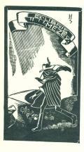 EX LIBRIS MEZEY (odkaz v elektronickém katalogu)