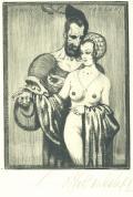 HANS HEEREN (odkaz v elektronickém katalogu)