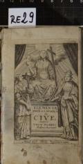 ELEMENTA PHILOSOPHICA de CIVE  (odkaz v elektronickém katalogu)