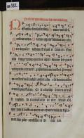 [Liber Missalis] (odkaz v elektronickém katalogu)
