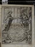 SECUNDI CURSUS SACRARUM Moralium CONCIONUM DOMINICALE NEC NON QUADRAGESIMALE  (odkaz v elektronickém katalogu)